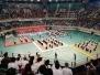 55 - te pokazy aikido w Nippoon Budokanie