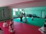 10 lat sekcji aikido